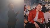 Phan Mạnh Quỳnh lần đầu kết hợp Karik ra mắt MV mới