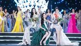 Miss World Việt Nam dự kiến trở lại trong tháng 3
