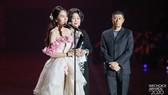 Thủy Tiên, Jack, MCK, Dế Choắt, Binz… được vinh danh tại WeChoice Awards 2020