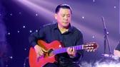 Ra mắt album nhạc hoà tấu Hi-end đầu tiên tại Việt Nam