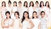 Các hoa hậu, á hậu, nhà thiết kế mở chiến dịch thanh lý trang phục, ủng hộ Quỹ vaccine phòng Covid-19