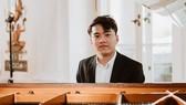 Sau 40 năm, Việt Nam có đại diện vào chung kết cuộc thi piano quốc tế mà nghệ sĩ Đặng Thái Sơn từng đạt giải nhất