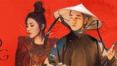 K-ICM trở thành đại diện MTV Việt Nam tranh cử giải thưởng âm nhạc quốc tế