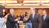 TPHCM thúc đẩy kết nối Startup Việt trong và ngoài nước