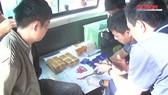 Khởi tố vụ án mua bán, vận chuyển trái phép ma túy lớn nhất tại Thừa Thiên - Huế