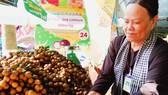 250.000 lượt khách đến với Lễ hội trái cây Nam bộ 2019