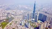 Dân số TPHCM đạt gần 9 triệu người