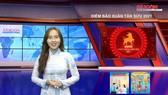 Điểm báo Xuân Tân Sửu ngày 29 Tết