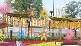 Chính thức hủy lễ khai mạc đường hoa Nguyễn Huệ