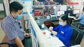 Ga đường sắt Sài Gòn bán vé trở lại