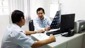 Cấp cứu thành công bệnh nhân bị vỡ khối u gan trái