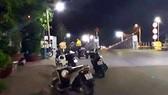 Ngành chức năng tỉnh An Giang đang điều tra vụ tai nạn giao thông thủy nghiêm trọng xảy ra trong đêm qua