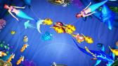 Đồng Tháp dừng cấp phép trò chơi điện tử bắn cá, bắn thú