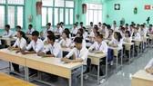 Đồng Tháp đưa 1.900 người đi lao động nước ngoài