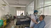 Liên tiếp phẫu thuật cứu sống 2 ca hẹp van động mạch chủ, nguy cơ đột tử cao
