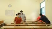 Kiên Giang: Cho học sinh nghỉ học do ảnh hưởng dịch Corona