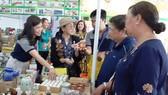 Khai mạc tuần lễ Thái Lan 2020 tại Cần Thơ