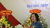 Ấn tượng với toàn tỉnh Bạc Liêu chỉ còn khoảng 1% hộ nghèo