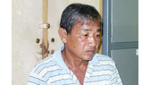 An Giang: Khởi tố, tạm giam các đối tượng vận chuyển 51kg vàng
