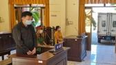 Lãnh án 7 năm tù sau khi giết hụt vợ cũ