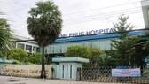 An Giang xử lý nghiêm Bệnh viện Hạnh Phúc đăng thông báo tiêm dịch vụ vaccine Covid-19