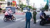 Tạm đình chỉ công tác 2 lãnh đạo xã lơ là chống dịch ở An Giang