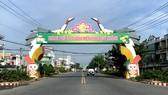 Đồng Tháp có 8 huyện, thành phố được chuyển sang giãn cách theo Chỉ thị 15