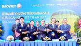 Bảo Việt: Doanh thu hợp nhất đạt 24.000 tỷ đồng