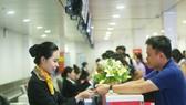 Vietjet mở đường bay mới Đà Nẵng – Seoul
