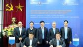 Bảo Việt Tokio Marine phát triển bảo hiểm nông nghiệp