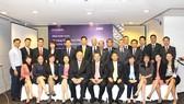 Chubb Life Việt Nam đầu tư đào tạo nhân lực