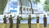 Phát động cuộc thi SV Nhà doanh nghiệp tương lai