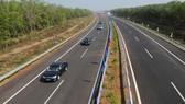 140.000 tỷ đồng xây cao tốc Bắc Nam GĐ 1