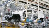 Giấc mơ công nghiệp ô tô Việt