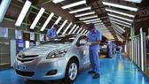 Chiến lược công nghiệp ôtô 10 năm tới