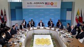 Quan hệ Hoa Kỳ-ASEAN tạo cơ hội cải thiện kinh tế