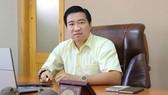 Hưng Thịnh tặng 3 triệu cuốn vở học sinh vùng lũ