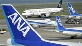 ANA mở đường bay thẳng Tokyo-Hà Nội