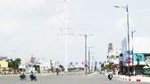 CII tái cấu trúc doanh nghiệp