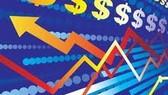 Thị trường châu Âu tăng điểm