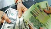 Sáng 17-6: Tỷ giá VNĐ/USD tăng đột biến