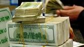 Ngân hàng Nhà nước tiếp tục mua ngoại tệ