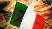 Italy vẫn chìm sâu trong suy thoái