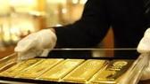 Giá vàng sẽ giảm vì đã gần đạt đỉnh?