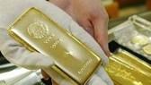 Những dấu mốc của giá vàng quốc tế