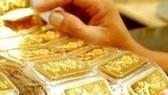 Phát hiện xuất lậu hàng chục tấn vàng