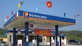 Petrolimex lãi hơn 630 tỷ đồng, 4 lần tăng giá xăng