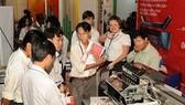 300 công ty tham dự Vietnam Expo 2013