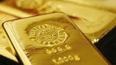 Giá vàng giảm gần 400.000 đồng/lượng