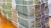 Đã xử lý gần 106.000 tỷ đồng nợ xấu